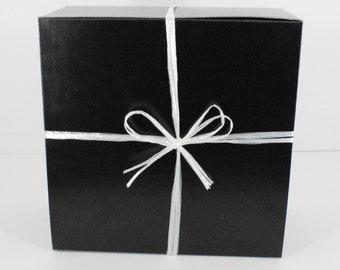 Gifts by Fela Shop