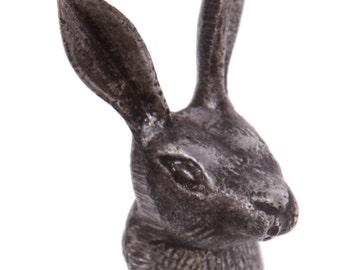 Hare Draw Knob Drawer Handle