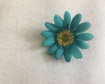 Beautiful handmade hair clips for babies, toddlers, and adults!!