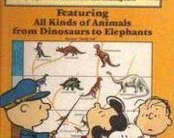 Charlie Brown's 'Cyclopedia Volume 3
