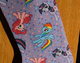 My Little Pony Stocking