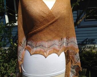 moonrise kingdom shawl