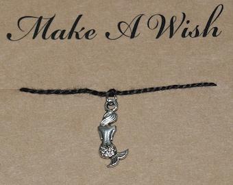 Mermaid Wish Bracelet - Buy 3 Items, Get 1 Free
