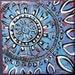 Mandala Art Painting