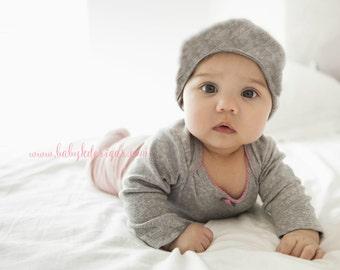 SAVE 15% Boys Beanie | Baby Boy hat | SLOUCHY Beanie | Newborn Beanies | Baby Beanie Unisex Hat / Boy Beanie | Cotton Beanie | Baby Girls