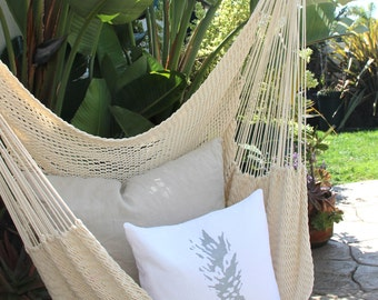 Pineapple Throw Pillow - Silver Gold White Pineapple Decorative Throw - Pineapple pillow - Aloha - Beach Decor - Gray and White