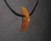 Oregon Fire Opal