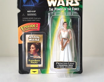 "Shop ""carrie fisher"" in Toys & Games"