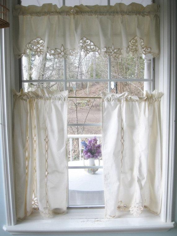 Creativo lampadari provenzali - Ferma finestra ikea ...