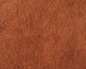 """RARE Genuine 100% VICUNA Fabric 3"""" x 3"""" Swatch from Vintage 1950's Coat"""