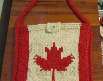 Canada Bag