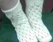 NEW ITEM--Bed Sox Off-White