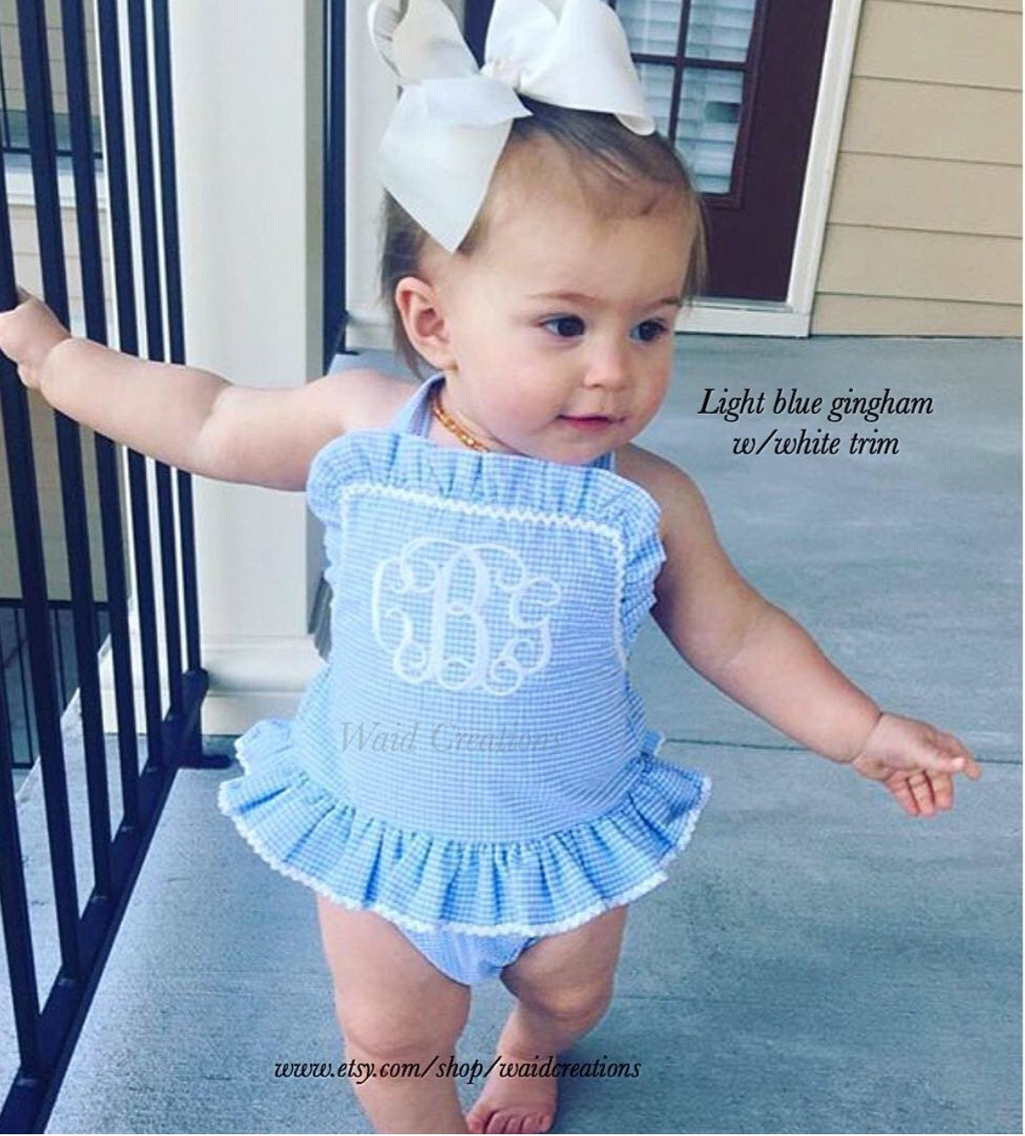 Find great deals on eBay for baby snaps. Shop with confidence.