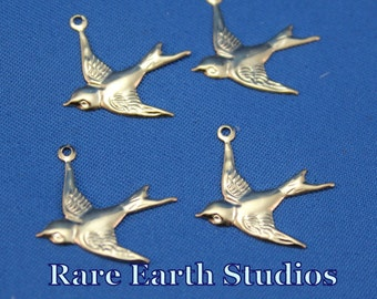 Dove Charms 60416012