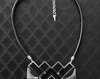 MissCocotte-ORIGINE-Necklace6