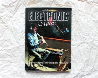 Electronic Music (1981)