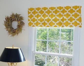 Flat Valance, Flat Valance Home Decor, Flat Kids Room Valance, Flat Fabric Valance, Flat Curtain, Nursery Curtains Flat, Curtains Flat