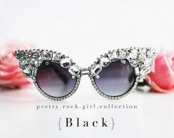 00a3c1b9383a Cartier Sculpture Eyeglasses-019