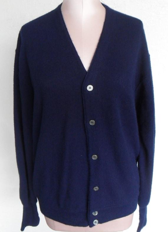 Vintage Men S Sweater 75