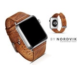 Apple watch band, Wearable tech, Wearable technology, Apple watch, iwatch band, Apple watch band 42mm, apple watch strap,apple watch leather