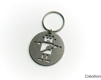 Robot keyring,robot keychain,robot,robot gift,keyring liquidation,robot heart