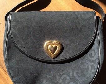 YSL Yves Saint Laurent  vintage bag