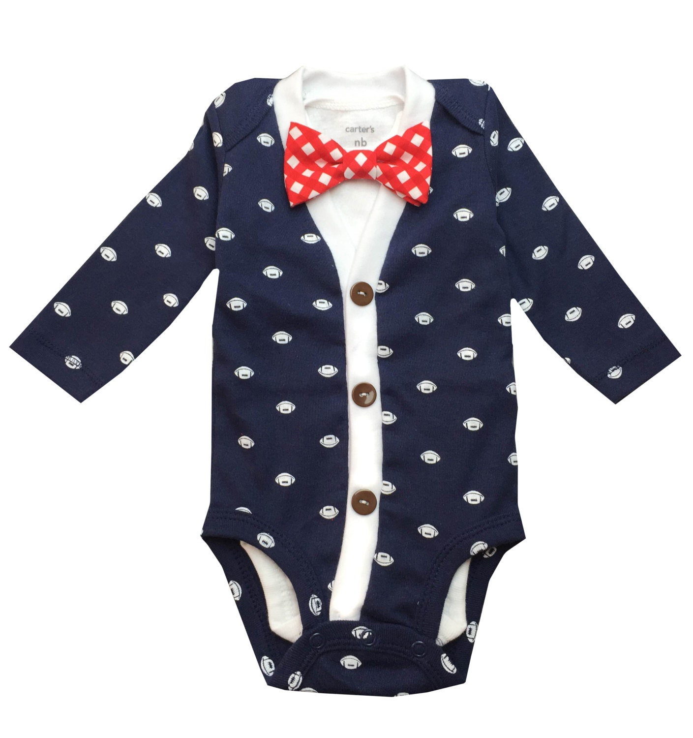 Find great deals on eBay for cardigan onesie. Shop with confidence.
