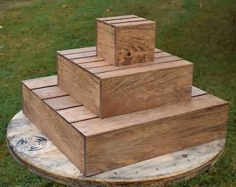 wood cupcake stand 3 tier cupcake holder cupcake stand 3 tier cake stand