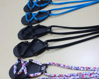 Leather Sandals, Gladiator Sandals, Baby Sandals, Greek Sandals, Strappy Sandals, Toddler Shoes, Lace Up Baby Sandal, Rome Sandals