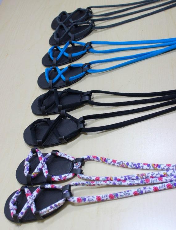 Toddler Gladiator Sandals, Gladiator Sandals, Leather Sandals, Sandals, Toddler Shoes, Gladiator, Greek Sandals, Lace Up Sandals