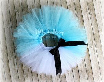 Alice in Wonderland Tutu, Girls first birthday outfit, Onederland 1st Birthday, Cake smash photo prop, Gold Birthday Outfit, One-derland
