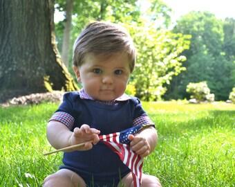 Baby Boy First Birthday Outfit - Cake Smash Outfit - Boys Cake Smash Outfit - First Birthday Outfit - Toddler Birthday Shirt - Boy Birthday