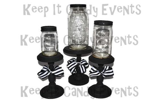 apothecary mason jar jars decorative