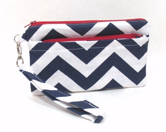 Phone Wristlet, Phone Wallet, Cell Phone Wallet, Wristlet Wallet, Wallet Phone Case, Cell Phone Wristlet, iPhone Wristlet, Clutch Wallet