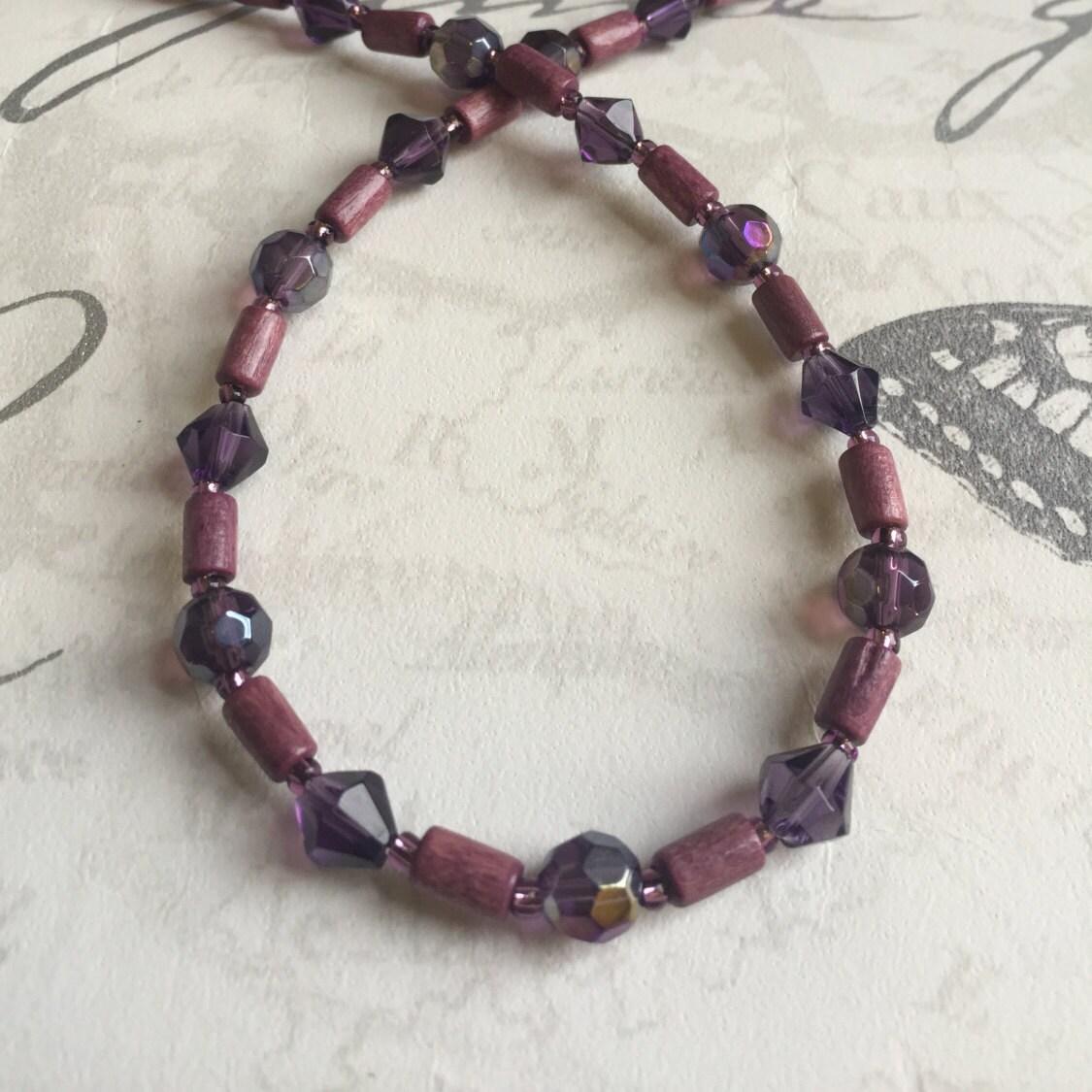 Teen Necklaces 28