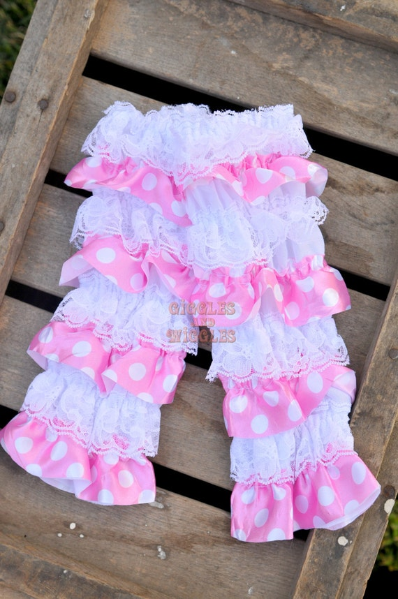 We Offer a Large Collection of Colors and Designs of Leg Warmers for Boys and Girls Ages Newborn to 10 Yrs Of Age Ships in less than 3 days.