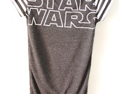 Star Wars Infant or Toddler Romper