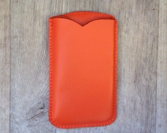 leather iphone case, cover smartphone, iphone 6