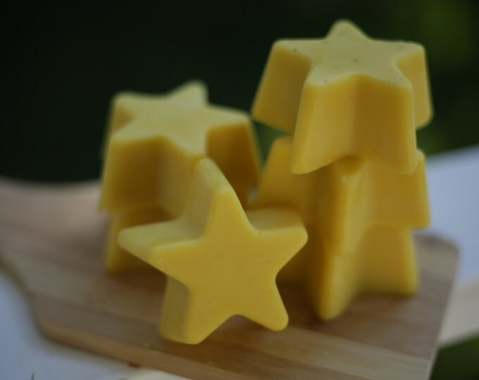 STAR BAR moisturizer