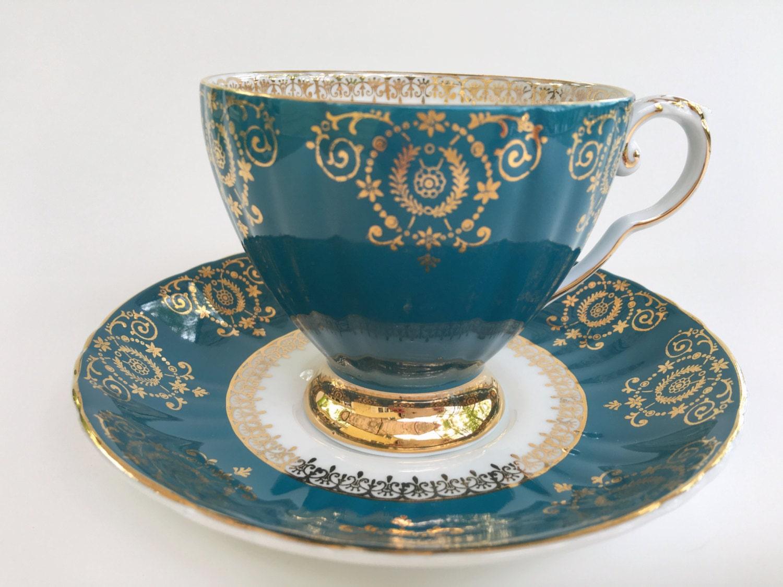 vintage teacup tea cup - photo #42