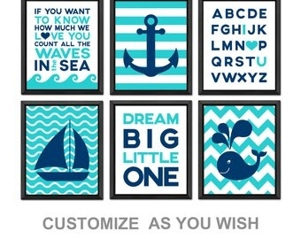 nautical kids decor if you want to know nursery nautical boy nursery anchor nursery nautical nursery wall decor nautical playroom decor