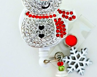 "Shop ""snowman"" in Accessories"