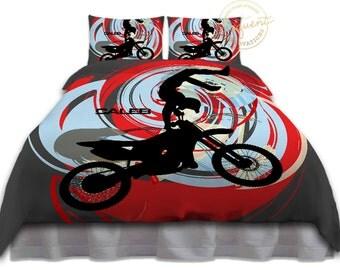 hockey bettw sche hockey bettbezug jungen bettw sche sets. Black Bedroom Furniture Sets. Home Design Ideas