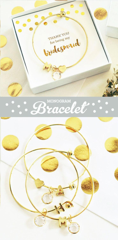 Inexpensive Bridesmaid Gifts Cheap Bridesmaids Gifts Set