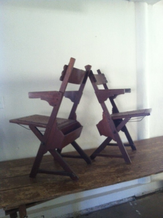 Like this item? - New York Boat Chairs Deck Chairs Vintage Industrial Lounge