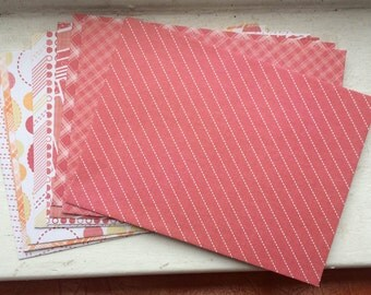 20 Envelope Bundle