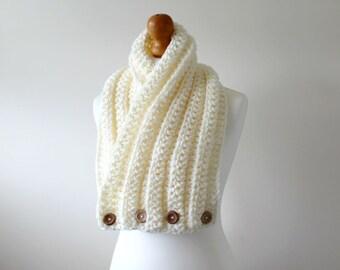 CROCHET COWL PATTERN, Crochet Pattern, Crochet Cowl, Cowl Pattern, Cowl, Womens Cowl Pattern, Instant Download, Womens Cowl, Crochet (A04)