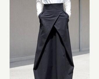 Plus size skirts | Etsy
