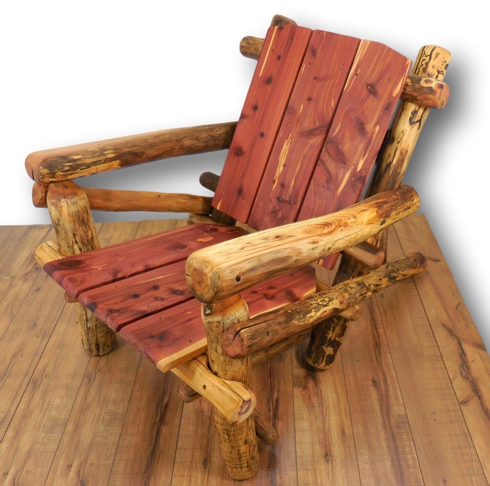 Custom adirondack chair adirondack chairs deck chair wood What are chairs made of
