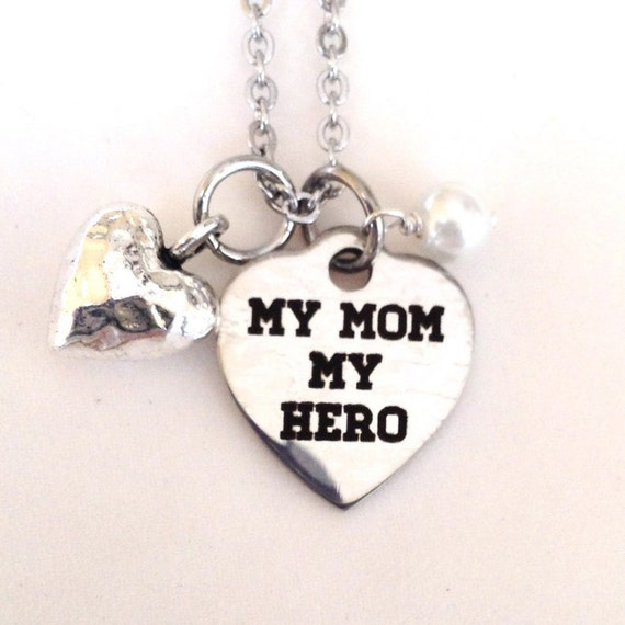 my mom the hero Gratitude my hero : super mom submitted by antonio my story is about a woman, my mother to be exact my mother to me is the greatest person alive.